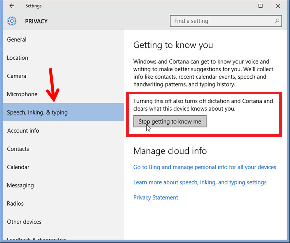 Disable-feature-on-Windows-10-Privacy-Settings.png